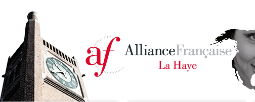 banner alliance francaise