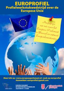 europrofielwedstrijd