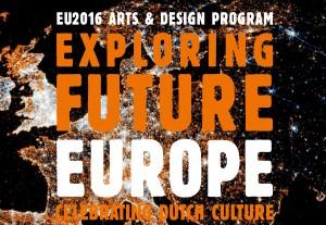 future europe festival