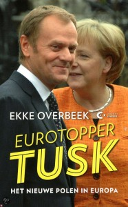 Eurotopper