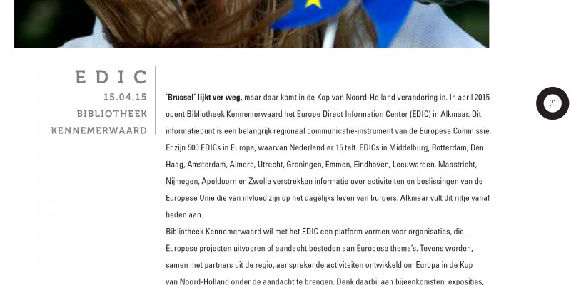 XPO preview_EDIC 15