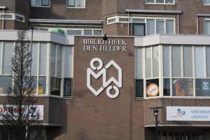 bibliotheek-bernhardplein