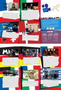 Europees Filmfestival Flyer web