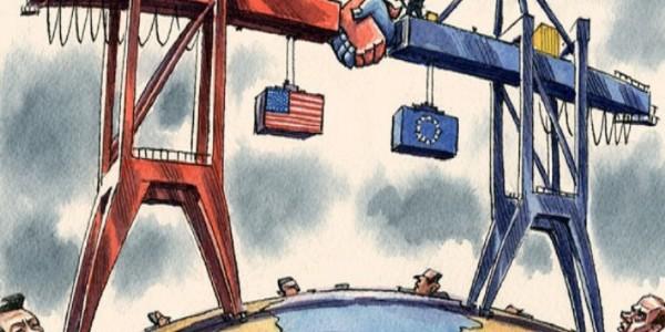 TTIP2