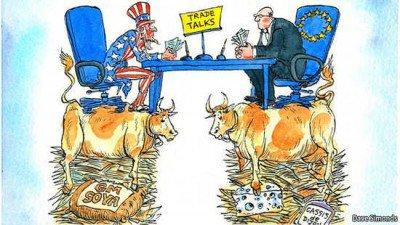 USA-Europe-TTIP-GMO-400x225