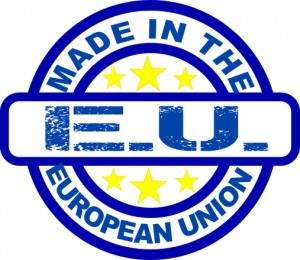 made-in-europe-1236191-300x260