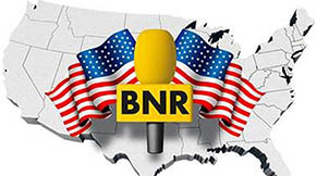 american-election-night-theaterreserveringen-1